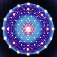 Mandala of Miraculus - muraculous portal
